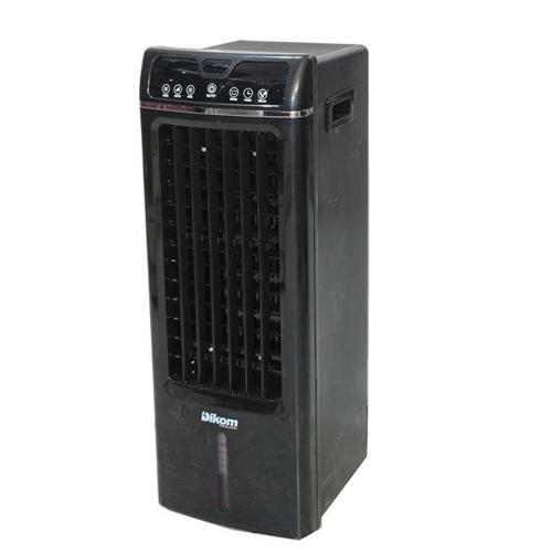 Dikom  Air Cooler