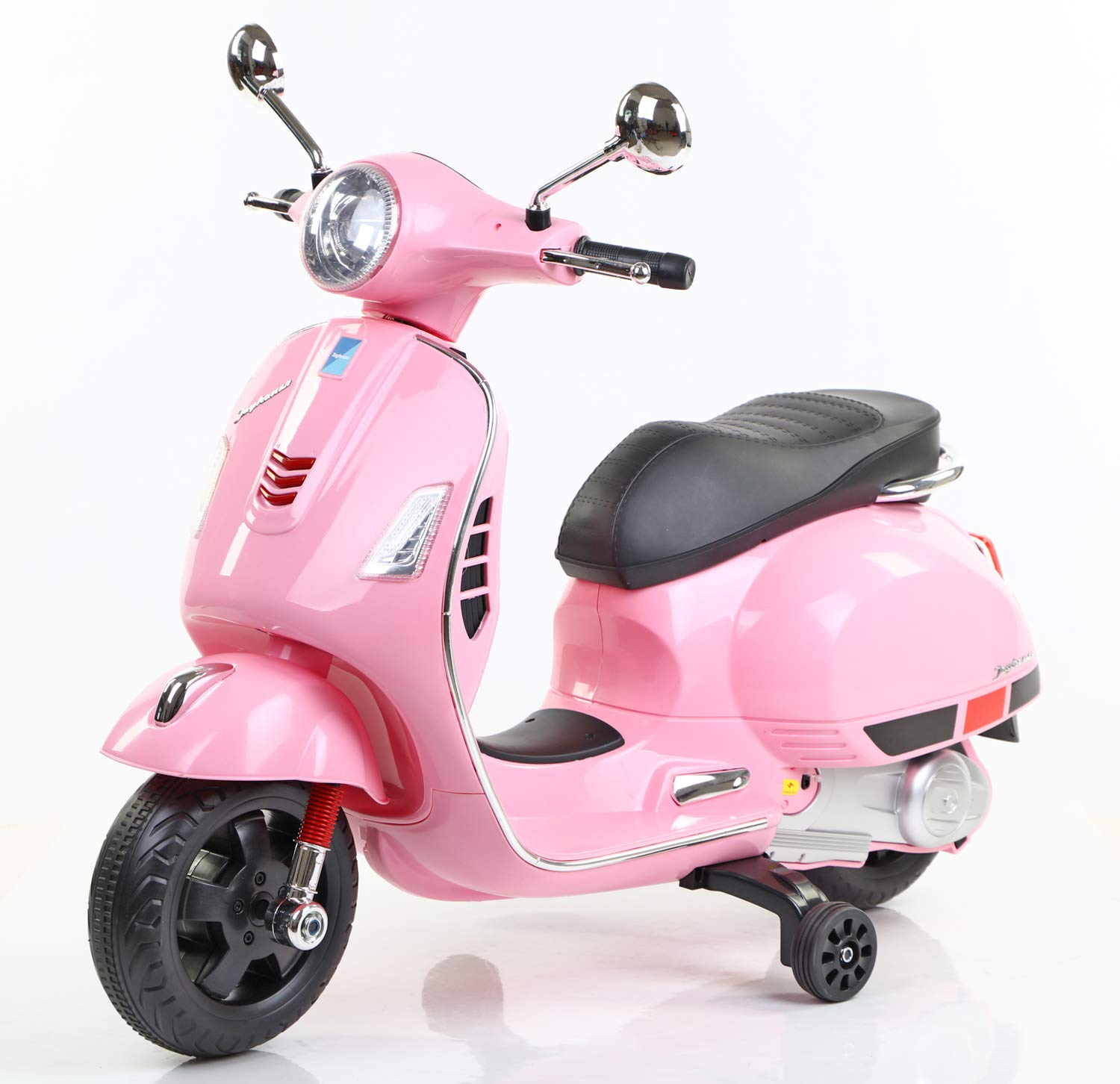 Vespa Electric Rideon  for Kids