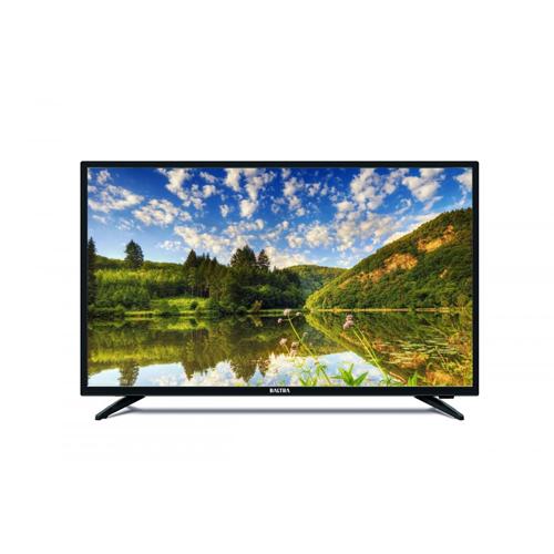 """BALTRA 40 """"Inch Full HD LED Smart TV BL40FAT-K"""