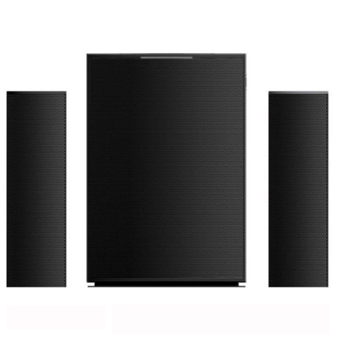 Baltra Music System Timbre BL21SB201
