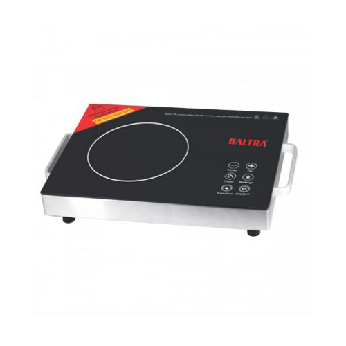 Baltra Sensible Infrared Cooktop BIC-121