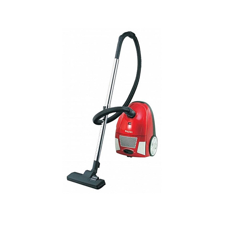 Baltra  Tide Vacuum Cleaner BVC 205