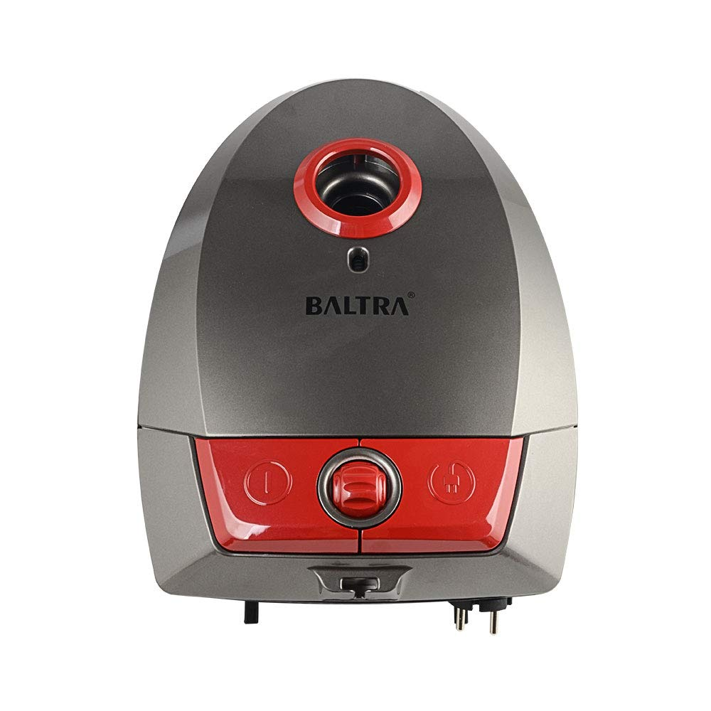 Baltra Torque BVC-210 1400-Watt Vacuum Cleaner