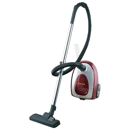 Baltra Cruze BVC209 1600 Watt Vacuum Cleaner