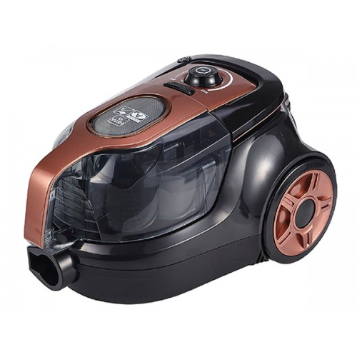 Baltra Force BVC-210 1400 watt Vacuum Cleaner