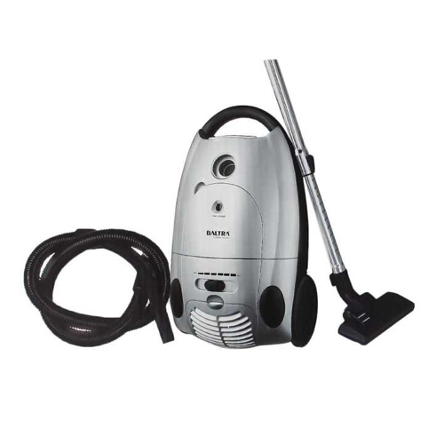 Baltra Turbo Plus BVC-206 2000 watt Vacuum Cleaner