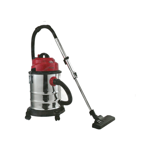Baltra Nuclear Drum BVC-215 1400 Watt Vacuum Cleaner