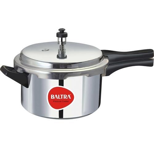 Baltra Stela OUTER LID Pressure Cooker 3 LTR