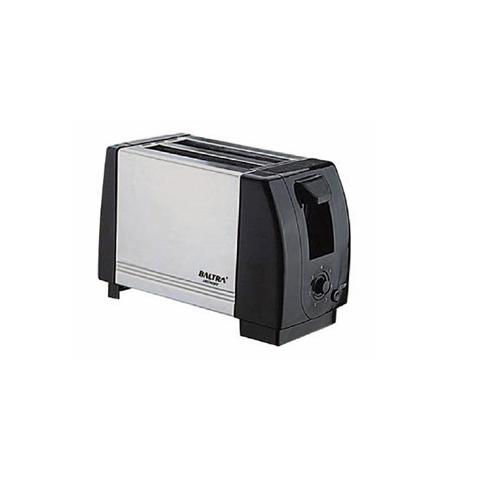 Baltra  BTT-202 Bread Toaster Crunchy 2