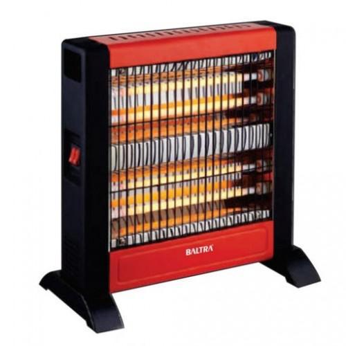 Baltra Sunny Quartz Heater 1000w
