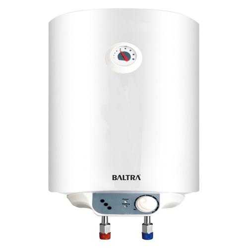 Baltra Electric Geyser(Warmth)-15 Ltr