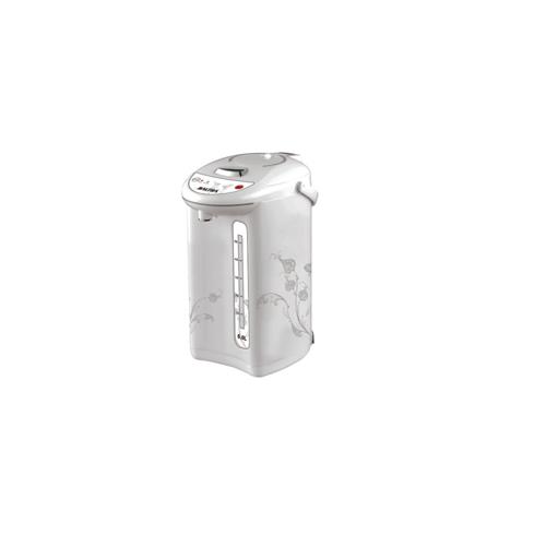 Baltra Electric Airpot (Perfect)-5Ltr