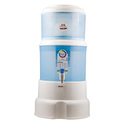 Balta  Water Purifier Hydra BMP 205