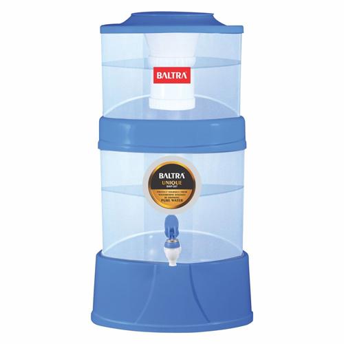 Baltra Water Purifier Pure BWP 206
