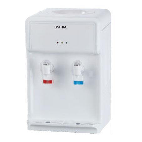 Baltra Water Dispenser Spill (BWD-126)