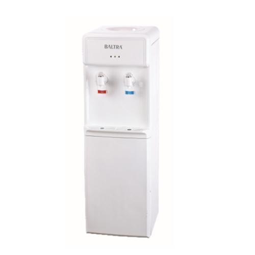 Baltra Water Dispenser Splash BWD 125