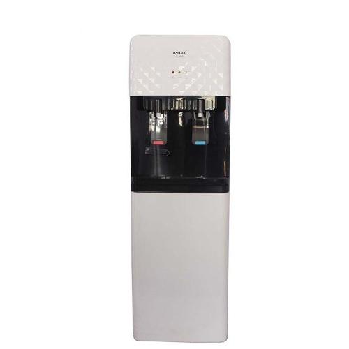 Baltra Standing  Water Dispenser Carlo BWD 124