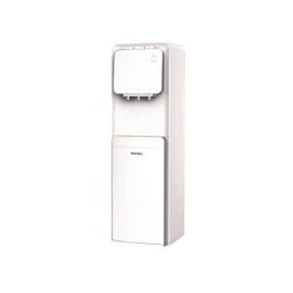 Baltra Standing Water Dispenser Posh BWD 121