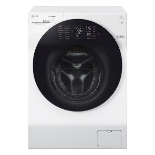 LG  Washing Machine (FC1007S5W)-7.0 KG