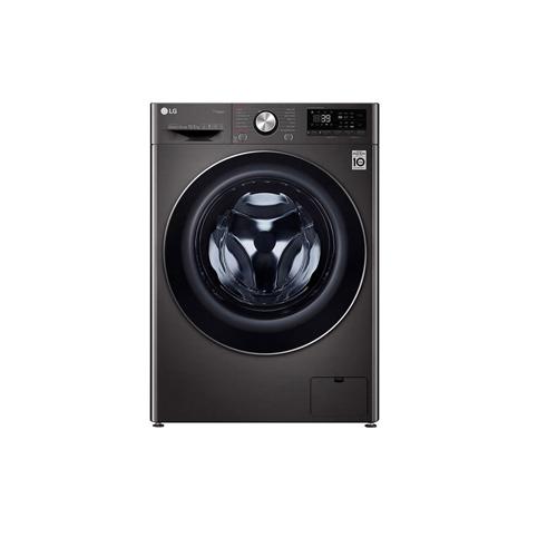 LG  Washing Machine (FV1450S2K)-10.5 KG