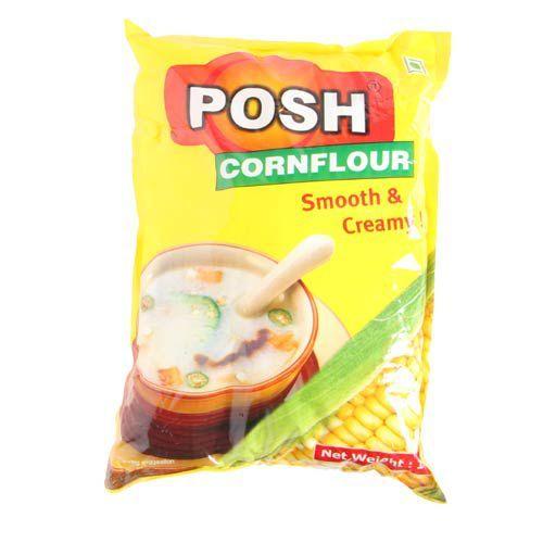 Posh Cornflour 1 pkt