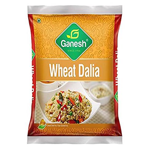 Ganesh Dalia- 500G