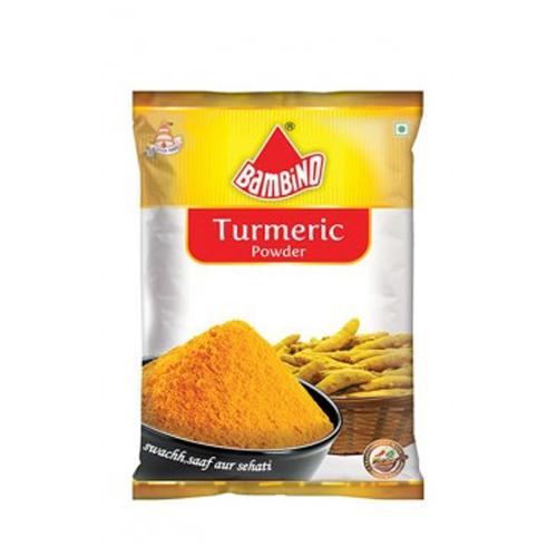 Bambino Turmeric Powder -500 G