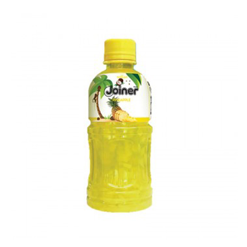 Joiner Pineapple 320 ml