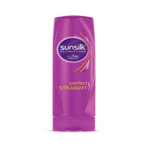 Sunsilk Conditioner Perfect Straight 320ml