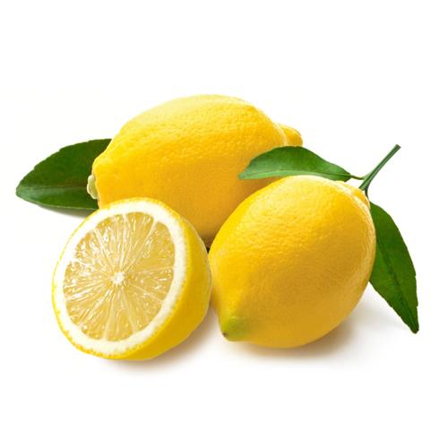 Lemon- 1Kg