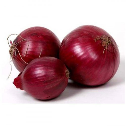 Red Onion-1Kg