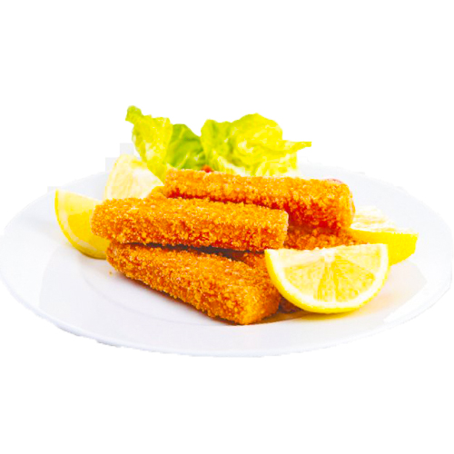Fish Finger