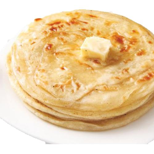 Roti Butter