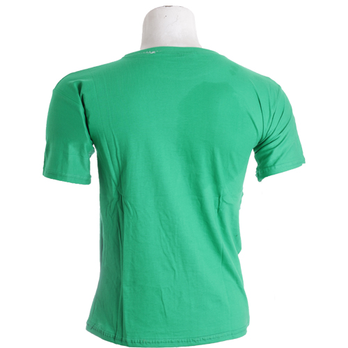 Lion Printed T-Shirt For Men