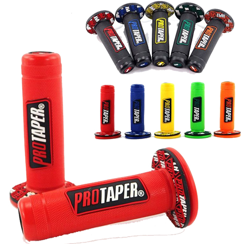 Bike Hand Grip Pro Taper