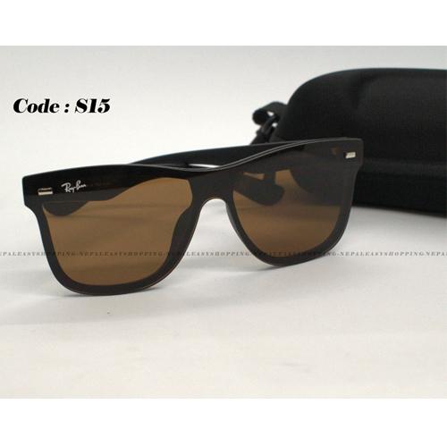Rayban Men's Sunglasses