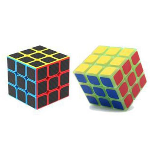 Radium 3 By 3 Cube( Original Cube)