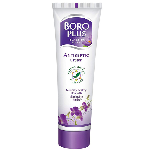 BoroPlus Antiseptic Cream, 40gm