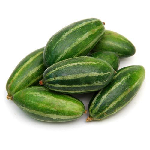 Parbal (Pointed Gourd) 500gm