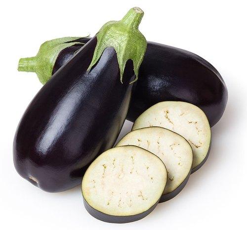 Bhanta (Eggplant) 500gm
