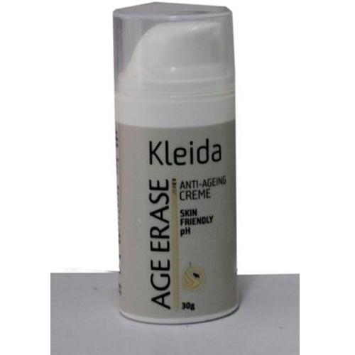 Aarushree Kleida- Age Erase-30gm