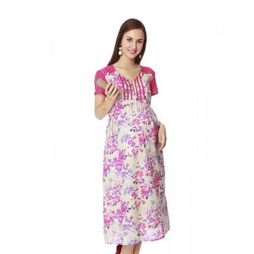 Nine Maternity Dress Code 5468