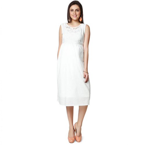 Nine Maternity Dress Code 5382