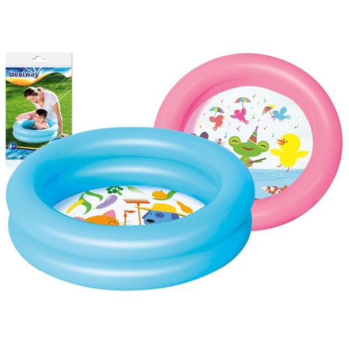 Bestway Small Pool 51061