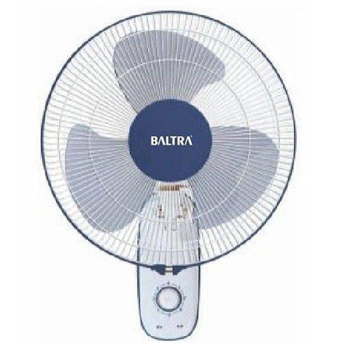 Baltra Blast Wall fan