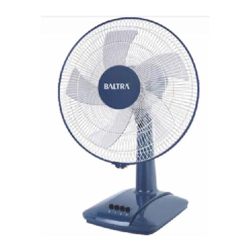 Baltra Stable Table Fan
