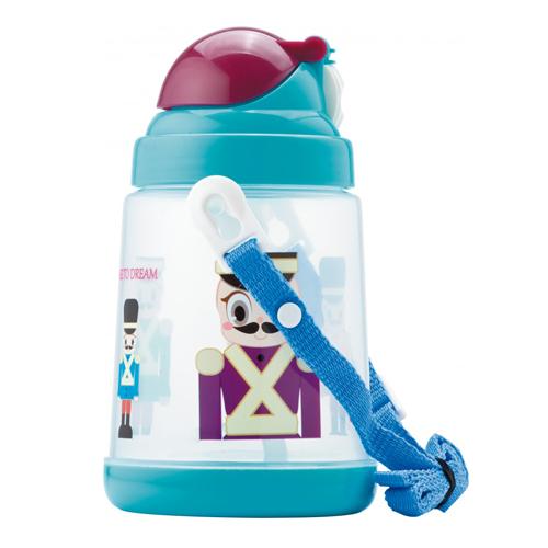 Farlin 430 Ml Water Bottle