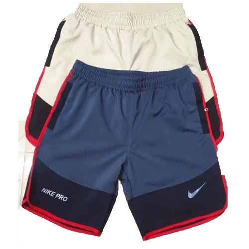 Mens Nike Pro Summer Shorts