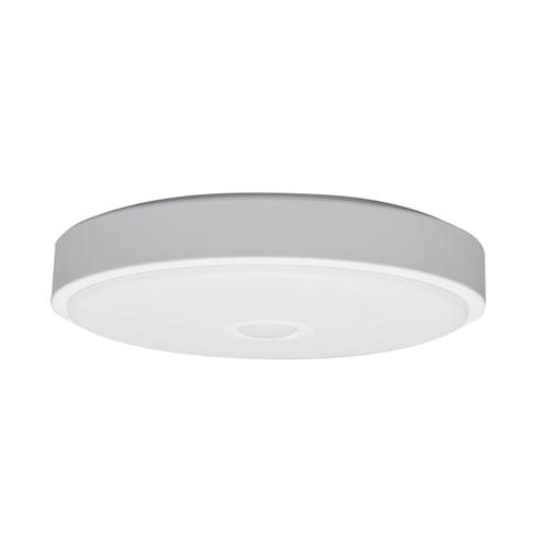 Mi Smart LED Ceilin Light