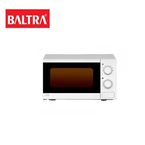 Baltra Gala Cuisine 20 LTR Microwave Oven